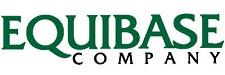Equibase Company